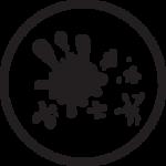 Icons_Mud