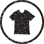 Icons_Shirt