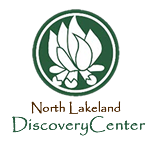 NL Discovery Center