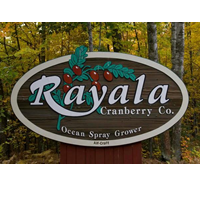 Rayala