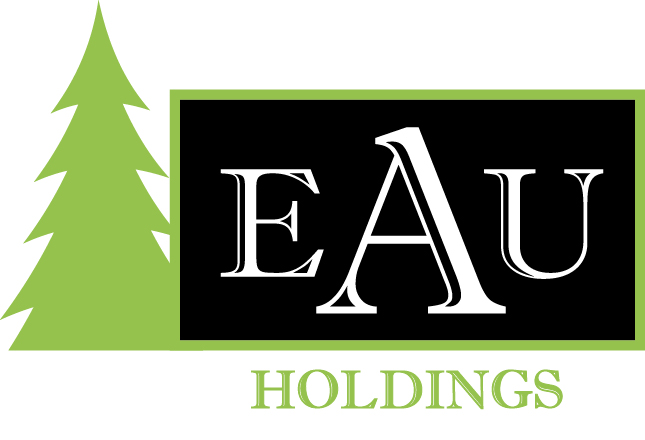 EAU Holdings