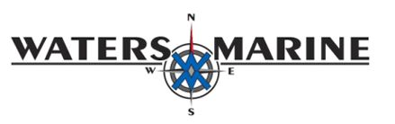 Waters Marine