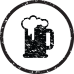 Icons_Beer