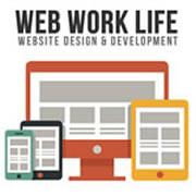 Web Work Life