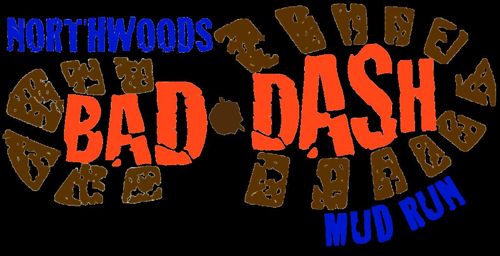 Bad-Dash-final-lg-mud-run